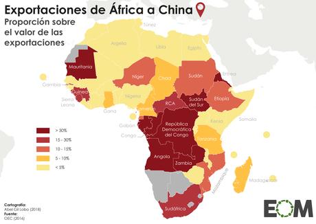 La estabilidad en Senegal, una excepción por consolidar