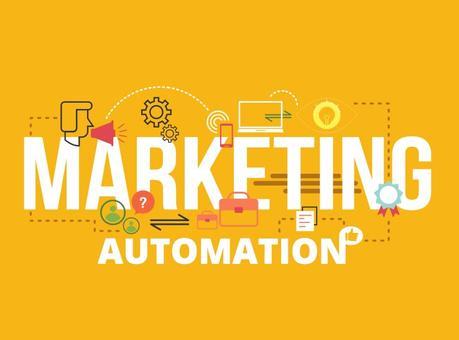 Marketing Automation, 4 consejos para tener éxito