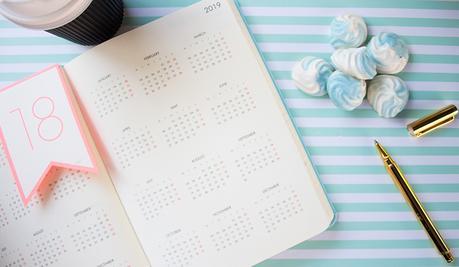 Cómo crear una rutina diaria paso a paso