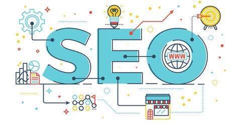 Marketing online: la era del posicionamiento web
