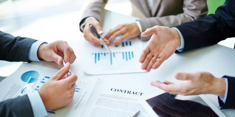 Tácticas de negociación que funcionan: Cómo preparar el «antes» de la negociación