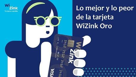 tarjeta-wizink-oro-opiniones