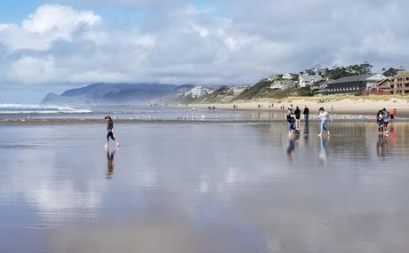 lincoln_city_oregon ▷ 12 mejores lugares para alojarse en la costa de Oregon