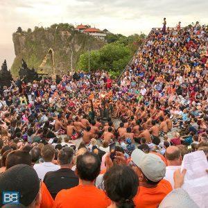 IMG_6994-300x300 ▷ ¡50 cosas épicas para hacer en Bali - La lista definitiva de baldeses de Bali!