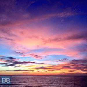 IMG_4023-300x300 ▷ ¡50 cosas épicas para hacer en Bali - La lista definitiva de baldeses de Bali!