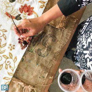 IMG_6760-300x300 ▷ ¡50 cosas épicas para hacer en Bali - La lista definitiva de baldeses de Bali!