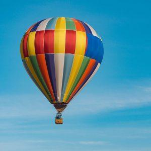 Things-to-do-Bali-Hot-Air-Ballooning-300x300 ▷ ¡50 cosas épicas para hacer en Bali - La lista definitiva de baldeses de Bali!