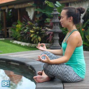 review-santosha-yoga-instructor-training-course-uluwatu-bali-training-3-of-7-300x300 ▷ ¡50 cosas épicas para hacer en Bali - La lista definitiva de baldeses de Bali!