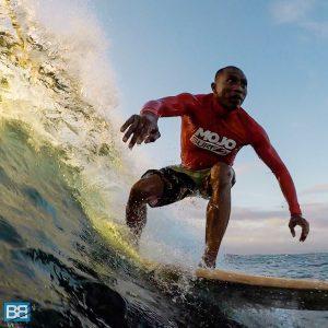 IMG_6047-300x300 ▷ ¡50 cosas épicas para hacer en Bali - La lista definitiva de baldeses de Bali!