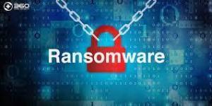 ransomware en América Latina y el Caribe
