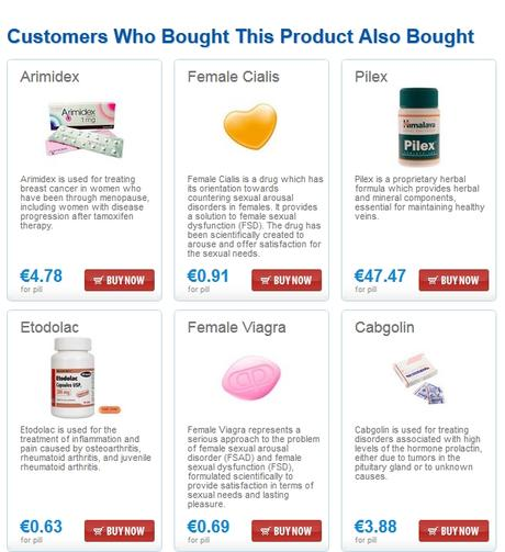 Cheap Pharmacy Products * Buy Prometrium online