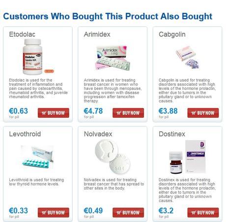 Buy Cheapest Premarin Pills Best Pharmacy To Purchase Generics