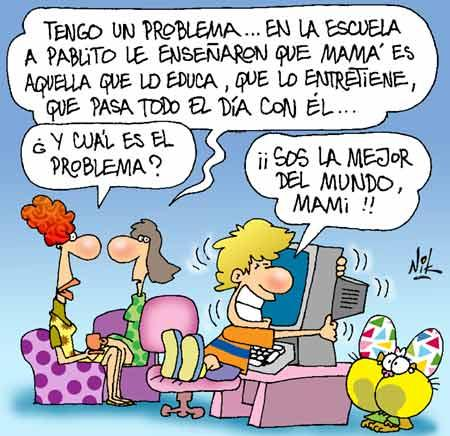 http://m1.paperblog.com/i/53/530014/feliz-dia-madre-L-fNA5pW.jpeg