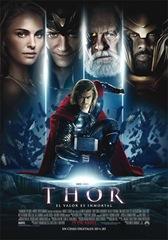 thor-cartel3
