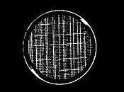 Discos: Radio-Aktivität (Kraftwerk, 1975)