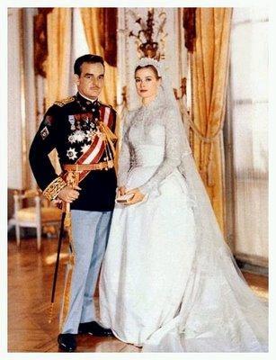 boda real inglesa: vestidos de novia parecidos al de kate middleton