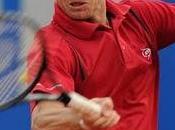 """Munich: Davydenko eliminó Cilic metió """"semis"""""""