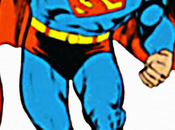 """Superman quiere """"gringo"""""""