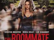 "Crítica: ""the roommate"""