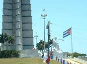 Alzar bandera, sumarme plaza