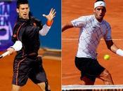 Belgrado: Djokovic otro título ante López