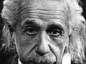 budismo según Harris... quizá también Einstein