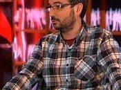 Jordi Évole participa debate Rojo vivo'