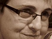 Entrevista Dolores Reig
