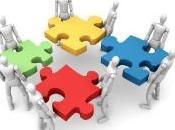 Cómo hacer transición hacia Organización