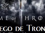 Juego Tronos: Kingsroad (1x02)