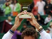 Estoril: Potro nuevamente campeón