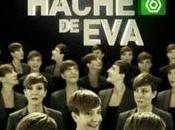 Zapatero será primer invitado nuevo programa Hache