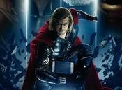 Crítica cine: Thor