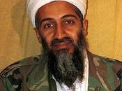 Anuncio presidente Barack Obama EEUU confirma Osama Laden muerto anuncia tiene cuerpo