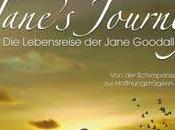 Viaje Jane: ¡Esta Semana Película!