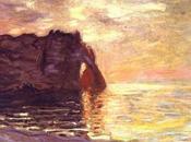ojos Monet