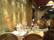 Dónde encontrar mejor restaurante chino Barcelona