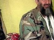Osam Laden muerto Pakistán