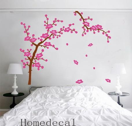 Decorativas para el hogar adornos decorativos para el for Elementos decorativos para el hogar