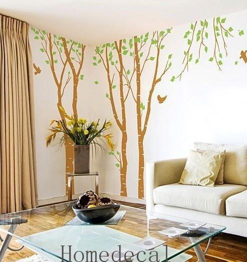 vinilos decorativos para tu hogar paperblog