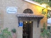 GASTRONOMIA: Lugares donde comer bien calidad, servicio precio.