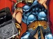tipo llamado Thor. Tercera parte