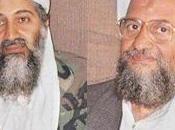 sucesor Osama Laden