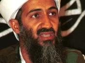 ¿Quién Osama Laden?