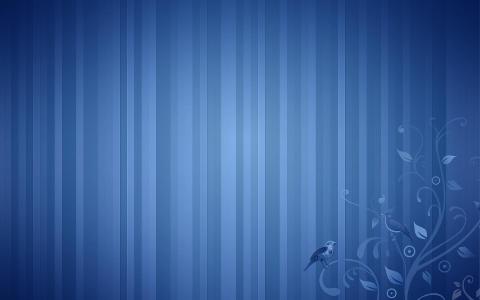 Fondos de colores claros bonitos - Imagui