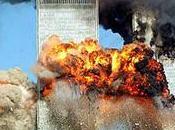 mayo Osama Laden