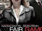 Crítica cine: Caza espía (2010)