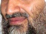 Obama asesina Osama