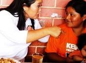 Denuncian campaña compra votos para keiko fujimori barrios pobresde lima