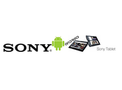 Tablet Sony Android